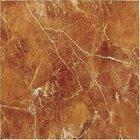 AROA GRANA 31,6x31,6 dlažba