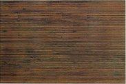 Bambu jet Cuero 33,3x50 obklad /dl.