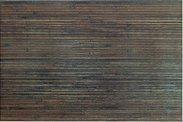 Bambu jet Maron 33,3x50 obklad /dl.