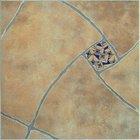Faro Beige 45x45 dlažba