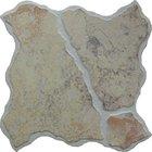 Pizarra Musgo 31,6x31,6 dlažba mrazuvzdorné