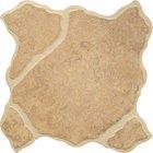 Pizarra Terra 31,6x31,6 dlažba mrazuvzdorné