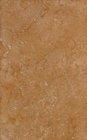 Versales Cuero 25x40 obklad