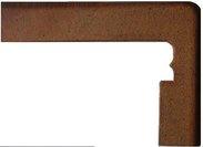 A 321801 Zanquin mod.A derecha P 41x8x8