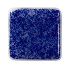 3102 Azul antideslizante síť
